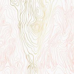 MF1.04 | Drapery fabrics | YO2