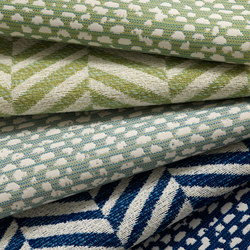 IMO Certified Textiles | Tissus d'ameublement | Bella-Dura® Fabrics
