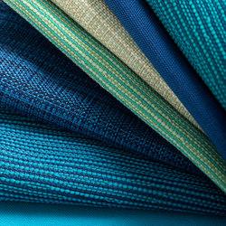 IMO Certified Textiles | Tejidos tapicerías | Bella-Dura® Fabrics