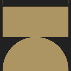 Flavor Paper for Arte Brasilia | Wandbeläge / Tapeten | Arte