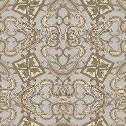 Flavor Paper for Arte Snake Bit | Carta parati / tappezzeria | Arte