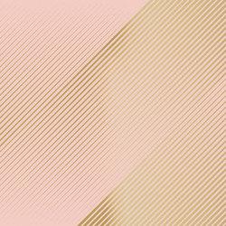 MF1.09 | Carta parati / tappezzeria | YO2