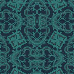 Flavor Paper for Arte Snake Bit | Wandbeläge / Tapeten | Arte