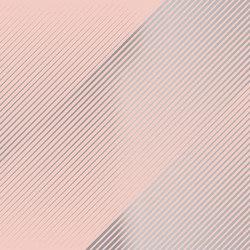 MF1.09 | Drapery fabrics | YO2