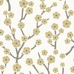 Flavor Paper for Arte Sakura | Wandbeläge / Tapeten | Arte