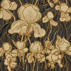Flavor Paper for Arte Iris   Carta parati / tappezzeria   Arte