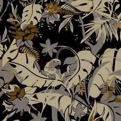Flavor Paper for Arte Feroz   Wall coverings / wallpapers   Arte