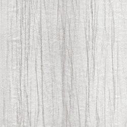 Takara Cobalt | Revêtements muraux / papiers peint | Arte