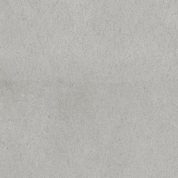 Takara Noble | Revêtements muraux / papiers peint | Arte