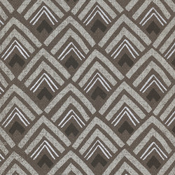Takara Feather | Revêtements muraux / papiers peint | Arte