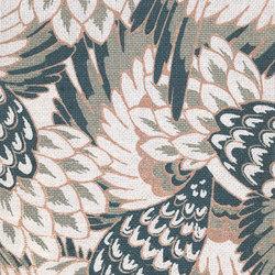 Takara Air | Revêtements muraux / papiers peint | Arte