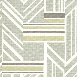 Takara Spirit | Wall coverings / wallpapers | Arte
