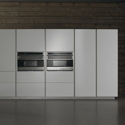 TU23 | Fitted kitchens | Rossana