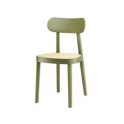 118 | Stühle | Thonet