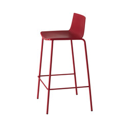 Cuba 623 | Bar stools | mETALmobil
