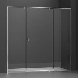 Cloud | Shower cabins / stalls | COLOMBO DESIGN
