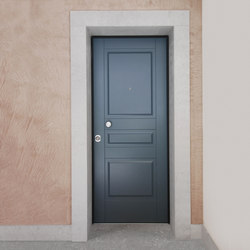 Superior 16.5023 M16 | Entrance doors | Bauxt