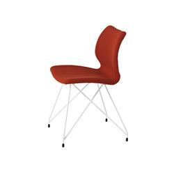 Uni 553M | Chairs | Et al.