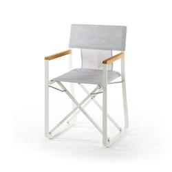Ocean | Stühle | Unopiù