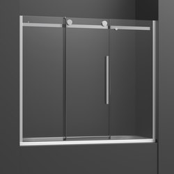 Whisper | Shower cabins / stalls | COLOMBO DESIGN