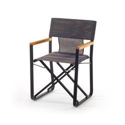 Ocean | Chairs | Unopiù