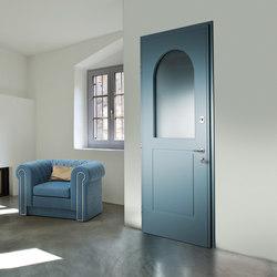 Superior 16.5039 M16 | Front doors | Bauxt