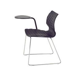 Uni 552T | Chairs | Et al.