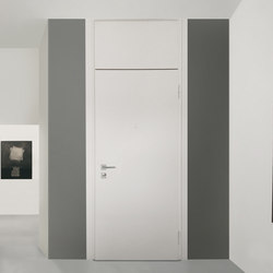 Superior 16.5049 M16 | Entrance doors | Bauxt