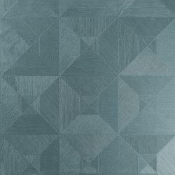 Focus Squared | Carta parati / tappezzeria | Arte