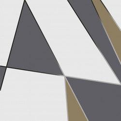 MP1.04 | Drapery fabrics | YO2