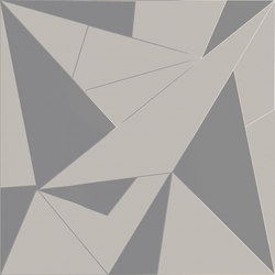 MP1.05 | Tessuti decorative | YO2