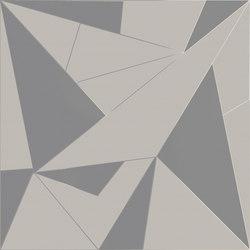 MP1.05 | Drapery fabrics | YO2