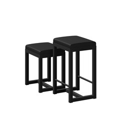 Big Brother Stool | Taburetes de bar | ZEUS