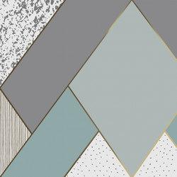 MP1.07 | Drapery fabrics | YO2
