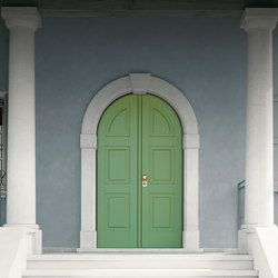 Superior 16.5062 M16 | Entrance doors | Bauxt