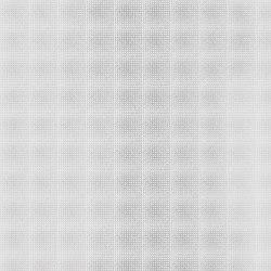 VD1.01 | Wandbeläge / Tapeten | YO2