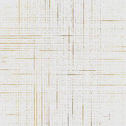 VD1.04 | Revestimientos de paredes / papeles pintados | YO2