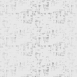 VD1.05 | Tessuti decorative | YO2