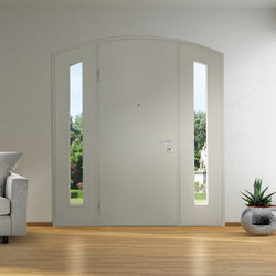 Superior 16.5067 M16 | Entrance doors | Bauxt