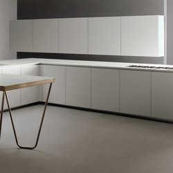 HD23 | Fitted kitchens | Rossana