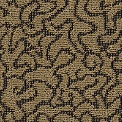 Lava 0626 Sand | Rugs | OBJECT CARPET