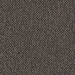 Loop 0702 Truffle | Rugs | OBJECT CARPET