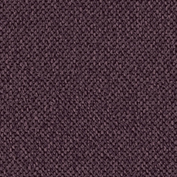 Loop 0704 Aubergine | Tappeti / Tappeti design | OBJECT CARPET