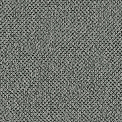 Loop 0706 Ash Grey | Tapis / Tapis design | OBJECT CARPET