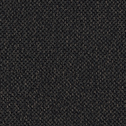 Loop 0708 Night Shadow | Rugs | OBJECT CARPET