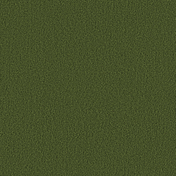 Mood 1405 Wasabi | Wall-to-wall carpets | OBJECT CARPET