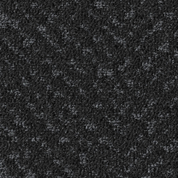 Ocean 0762 Charcoal | Wall-to-wall carpets | OBJECT CARPET