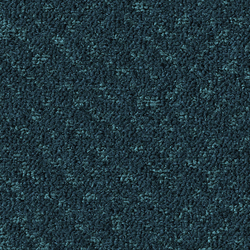 Ocean 0764 Smeralda | Wall-to-wall carpets | OBJECT CARPET