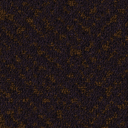 Ocean 0765 Dark Manuka | Wall-to-wall carpets | OBJECT CARPET