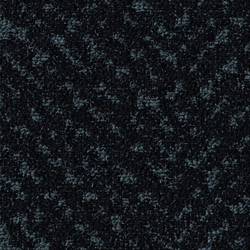 Ocean 0766 Atlantico | Wall-to-wall carpets | OBJECT CARPET
